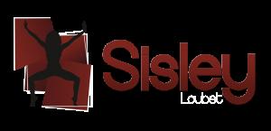 SisleyLoubet.com